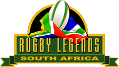South African Rugby Legends Association