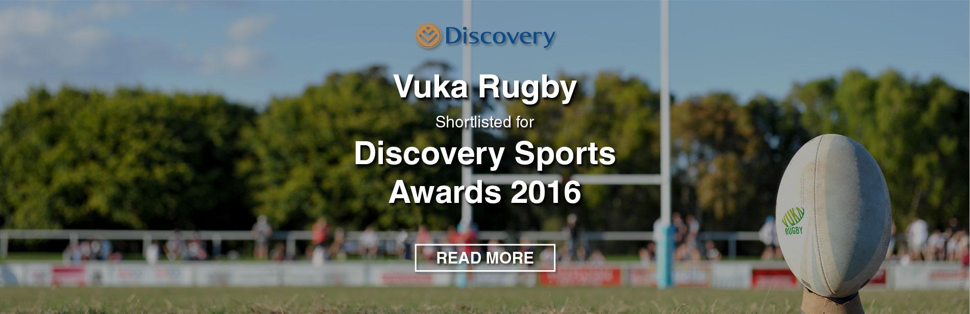 Banner-DiscoverySportAwards2016