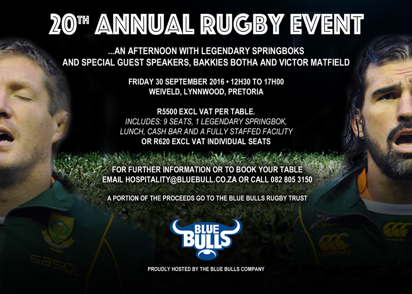 2016-annual-rugby event