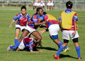 developing-rugby-legends (2)