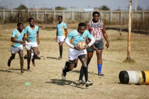 developing-rugby-legends (3)