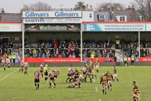 GLOUCESTER game Photography c2017 (112 of 199)