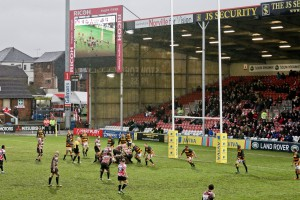 GLOUCESTER game Photography c2017 (113 of 199)