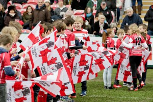 GLOUCESTER game Photography c2017 (11 of 199)