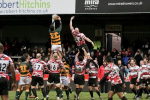 GLOUCESTER game Photography c2017 (27 of 199)