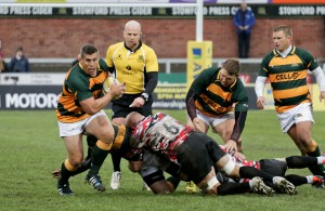 GLOUCESTER game Photography c2017 (49 of 199)