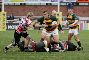 GLOUCESTER game Photography c2017 (51 of 199)