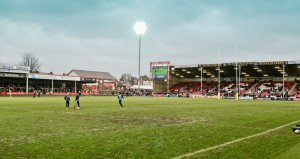 GLOUCESTER game Photography c2017 (70 of 199)