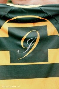 SA RUGBY LEGENDS DEBUT J9 JERSEY IN MALELANE 8