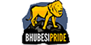 Bhubesi Pride low res