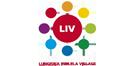LIV Village