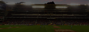 Newlands-Stadium