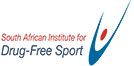 SAIDS logo