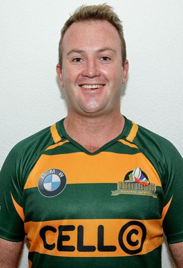 Reinhard Gerber