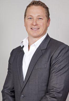 Gus Theron