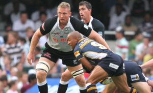 super rugby homefeature
