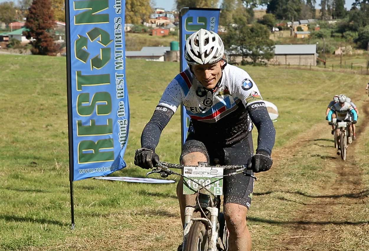 Legends Gear Up For 2017  kap SANI2c