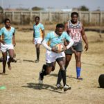 SA RUGBY LEGENDS VUKA RUGBY WINS BIG AT THE EDUCATION DEPARTMENT AWARD CEREMONIES