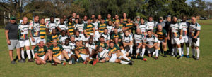 SA RUGBY LEGENDS VS ZIM07