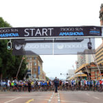Join the slipstream of SARLA's Legends in the 2018 Tsogo Sun Amashova Durban Classic