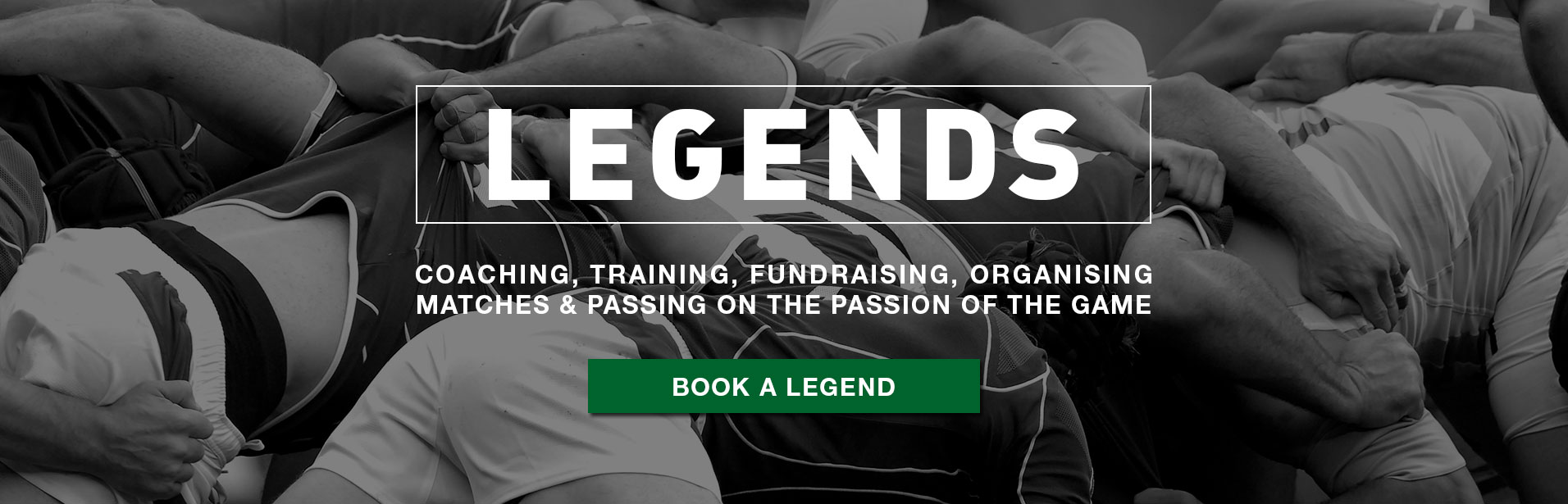 Legends-Banner