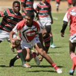 Iqhawe Impi to make history in Grant Khomo Week