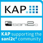 KAP Sani2c Mountain Bike Race