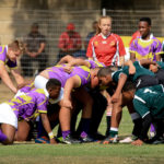 Iqhawe Week 2019 – Real Rugby with Real Heart