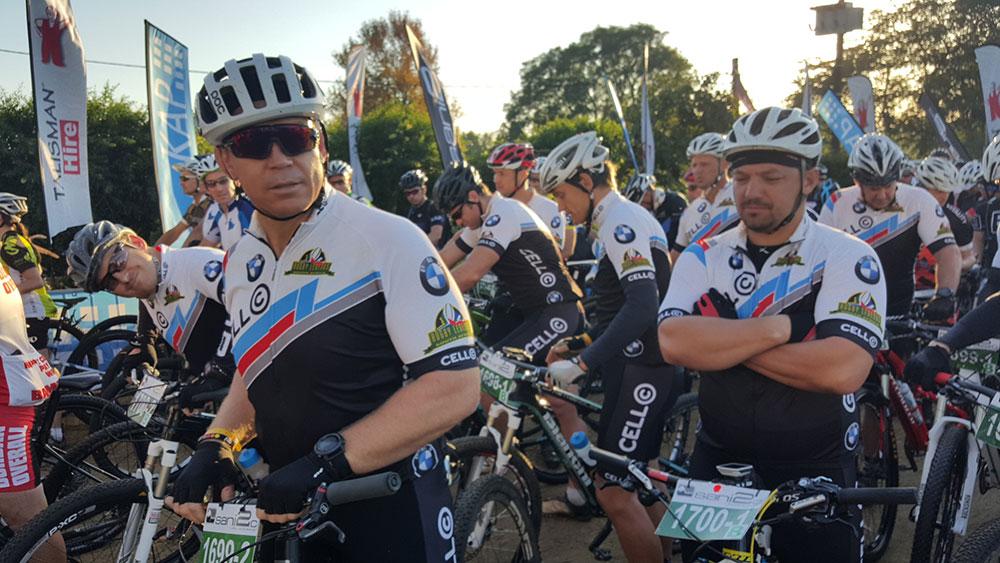 rugby legends prepare for sani2c adventure 1