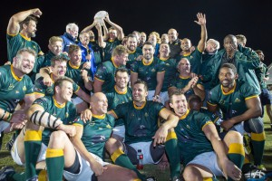 2016 World Rugby Classic Champions 1
