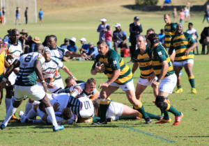 SA RUGBY LEGENDS VS ZIM05