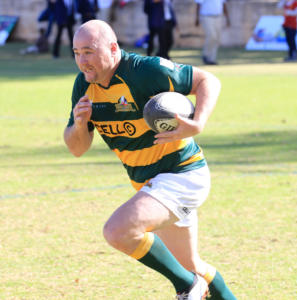 SA RUGBY LEGENDS VS ZIM06