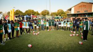 Giving back to promote safer rugby (3)