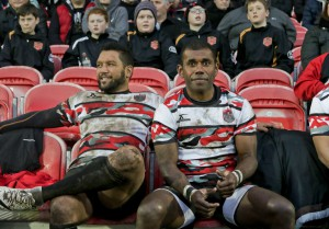 GLOUCESTER game Photography c2017 (126 of 199)