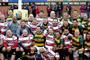 GLOUCESTER game Photography c2017 (13 of 199)