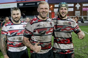 GLOUCESTER game Photography c2017 (153 of 199)