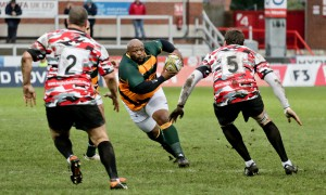 GLOUCESTER game Photography c2017 (22 of 199)
