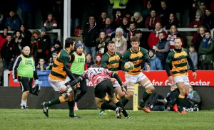 GLOUCESTER game Photography c2017 (23 of 199)
