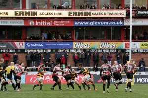 GLOUCESTER game Photography c2017 (40 of 199)