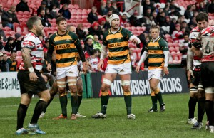 GLOUCESTER game Photography c2017 (42 of 199)