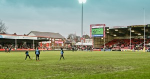 GLOUCESTER game Photography c2017 (71 of 199)