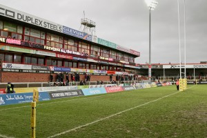 GLOUCESTER game Photography c2017 (74 of 199)