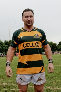 SA RUGBY LEGENDS DEBUT J9 JERSEY IN MALELANE 3