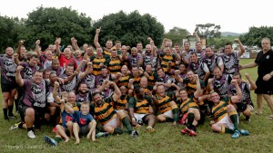 SA RUGBY LEGENDS DEBUT J9 JERSEY IN MALELANE 4