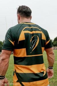 SA RUGBY LEGENDS DEBUT J9 JERSEY IN MALELANE 9