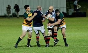 SA Rugby Lagends Win In Pretoria (1)
