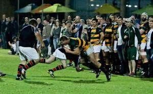 SA Rugby Lagends Win In Pretoria (4)