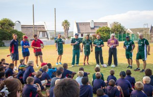 SA Rugby Legends Raising Funds 4