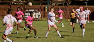 SA-Monaco-Rugby