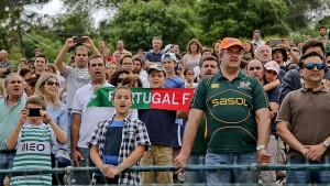 SARLA PORTUGAL 2016 TOUR213
